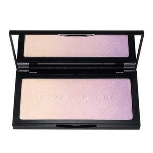 Other - KEVYN AUCOIN The Neo Limelight in Ibiza